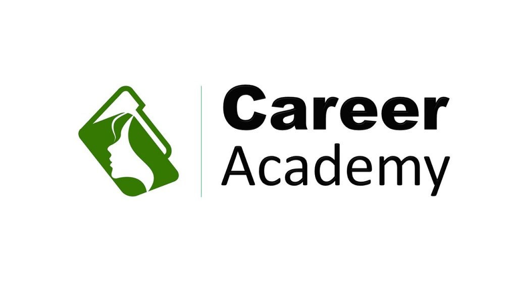 Workface The Career Academy Training Courses in Xero, MYOB, QuickBooks, Bookkeeping from $100