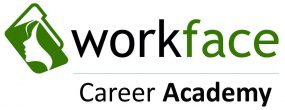 Career Academy pathway courses to accounting & Bookkeeping