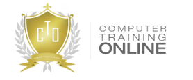Career-Academy-Jobseeker-training-program-FREE-with-MYOB-and-Xero-Dual-Certificate-Certifice-in-Office-Administraiton-online-courses-CTO Applied education