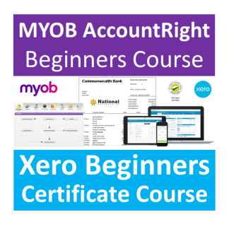 Xero-Beginners-MYOB-AccountRight-Essentials-Beginners-Training-Courses-Industry-Accredited-Applied-Education-Employer-Endorsed-CTO-STANDARD