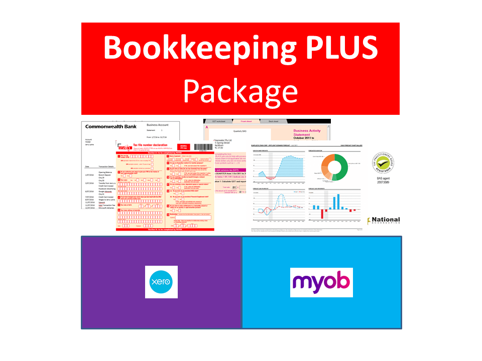 Xero-MYOB-AccountRight-Advanced-Dual-Certificate-Payroll-Training-Courses-Industry-Accredited-Employer-Endorsed-CTO-Career-Academy-$25-per-week