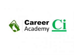 Workface-the-Career-Academy-for-Xero-MYOB-Microsoft-Training-Courses-CPD-Ci-Logo