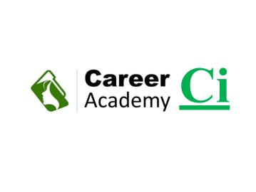 Workface-the-Career-Academy-for-Xero-MYOB-Microsoft-Training-Courses-CPD-Ci-Logo