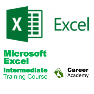 Workface the Career Academy for Microsoft Excel Intermediate Certificate Short Course Training - logo