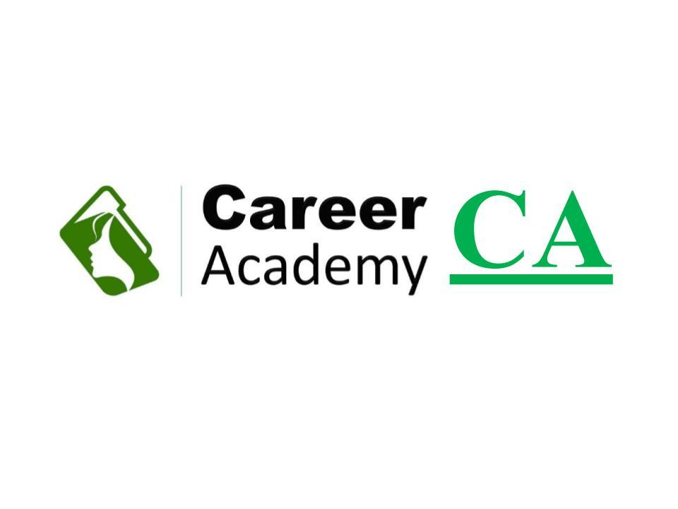 Workface-the-Career-Academy-for-Bookkeeping-Courses-Extension-Addon-12-month-continuous-access-Xero-Training-Courses-Logo