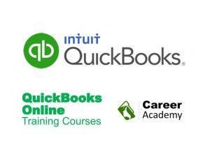 Workface the Career Academy for MYOB, Xero & QuickBooks online Training Courses Logos