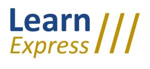 Learn-Express-Cheap-Beginners-to-Advanced-MYOB-Xero-QuickBooks-Training-Courses-inc-the-Career-Academy