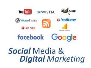 Social-Media-Digital-Marketing-Training-Course-logo-image-only